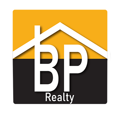 BP-Realty-logo