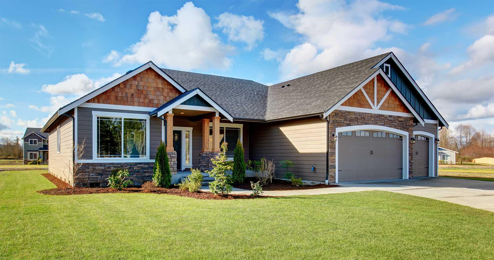 hudsonville real estate agent