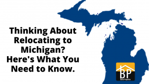 Thinking-About-Relocating-to-Michigan_-Heres-What-You-Need-to-Know.