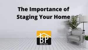 The-Importance-of-Staging-Your-Home