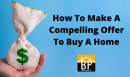 How-To-Make-A-Compelling-Offer-To-Buy-A-Home